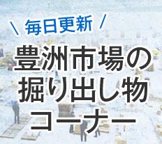 富田秀俊さんの黒イチジク『ビオレソリエス』