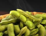 『はねっ娘会の枝豆』 神奈川県三浦半島産 約300g×2袋 ※冷蔵