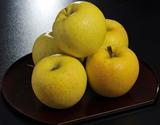 『星の金貨』 青森県産 特A 約3kg(9〜11玉)