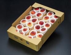 旬を迎えた山梨桃がたっぷり大特価です。
