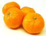 原田さんの『横須賀みかん』 神奈川県産 3S〜Mサイズ 約1.2kg ※常温