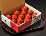 『アメーラトマト』静岡・長野産 3S〜2L 約900g (6〜23玉入) ※冷蔵