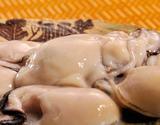 『邑久の巨大カキ』 岡山県産 3Lサイズ  むき身・加熱用 約1kg(解凍後 約800g) ※冷凍
