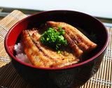 『白醤油焼鰻』 鹿児島県産 約80g ※冷凍