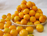 『早和果樹園の小玉みかん』 和歌山産 S〜3Sサイズ 約5kg