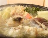 『鮮とらふぐ』 長崎県産 フルコース 3〜4人前 ※冷蔵