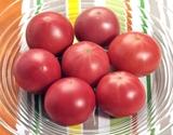 『北の極 フルーツトマト』 北海道・下川町産 約700g(6〜12玉) ※冷蔵
