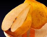 『マルゲリット・マリーラ』 山形県産 約3kg(4〜8玉) ※常温