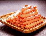 『ボイルズワイ蟹ポーション』500g(20〜25本)※冷凍