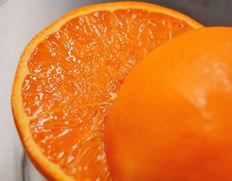 最高峰柑橘「せとか」の訳あり品が登場!送料無料・2,280円