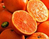 オレンジ 『オア』 イスラエル産 約2kg×2箱(28〜40玉前後)
