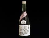 『白露垂珠(はくろすいしゅ)』 特選純米 720mL ※冷蔵