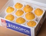 『デコポン』 熊本県産 約2.5kg(9〜12玉)