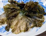 『幻の天然岩のり(生)』200g×1袋 青森県尻屋崎産 ※冷蔵