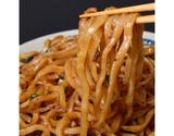 『四川炒麺』 約200g×2パック ※冷凍