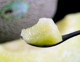 「肥後グリーン」熊本県八代産メロン 超大玉 1玉 約1.6kg