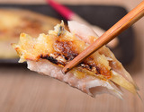 『純米大吟醸粕漬け』 漬け魚開き4種5尾 ※冷凍
