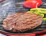 <期間限定999円セール>『みえ黒毛和牛の特選ももステーキ』 150g ※冷凍