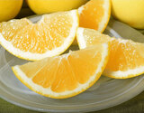 『ジャクソンフルーツ』 南アフリカ産 約2.5kg(9〜10玉前後) ※常温