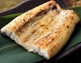 『白焼きうなぎ』 鹿児島県産 1食 約50g ※冷凍