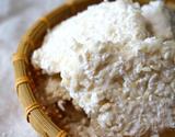 『生麹』 添加物不使用 宮城県産ササニシキ1等100% 400g×2P 真空パック ※冷凍