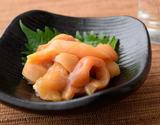 『天然黒みる貝』 刺身用 小粒 1kg バラ凍結 ※冷凍
