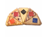 <期間限定999円セール>濃厚『クラシックチーズケーキ』 5種 ※冷凍