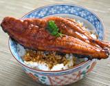 『やわらか白身魚(バサ)の蒲焼』 約120g×2パック ※冷凍