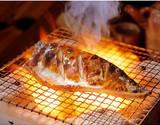 長崎県産 旬サバ(ときさば) 塩さば 1袋2枚入り 約220g × 3P