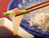 『活け〆鮮とらふぐ』 長崎県産 フルコース 5〜6人前 ※冷蔵