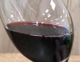ハウスワイン カニャーダブランコ 赤ワイン 3L 常温