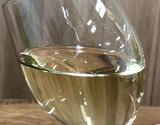 ハウスワイン カニャーダブランコ 白ワイン 3L 常温