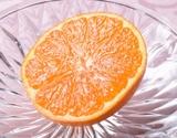 『あすみ』愛知県蒲郡産 お試し バラ詰め 約2kg 秀〜優品 (目安として8〜14玉)