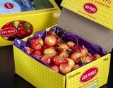オービル農園の『レーニアチェリー』超大粒 約1kg アメリカ・ワシントン州産 GEE WHIZ レイニア ※冷蔵
