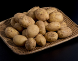 『三方原馬鈴薯(新じゃがいも・男爵)』静岡県浜松産 約3kg(M〜L)JAとぴあ浜松 ※常温