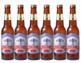 田沢湖ビール『アルト(ALT)』 330ml×6本