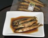 魚三 本もろこ南蛮漬け 1袋(3〜6尾)※冷蔵