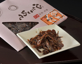 琵琶湖特産 スジエビ えび佃煮  1袋(約88g)