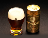 COEDOビール「伽羅-Kyara-」350ml缶 24本